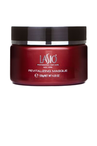 Lasio Revitalizing Masque
